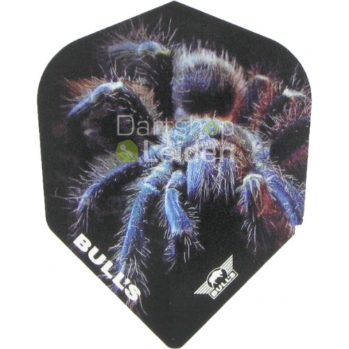 Bulls Powerflite Tarantula Flights