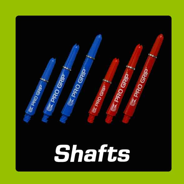 shafts dartshopleiden