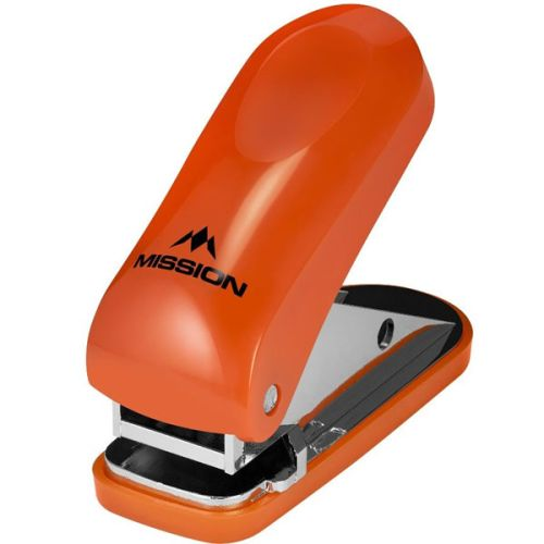 Flight Knipper Oranje