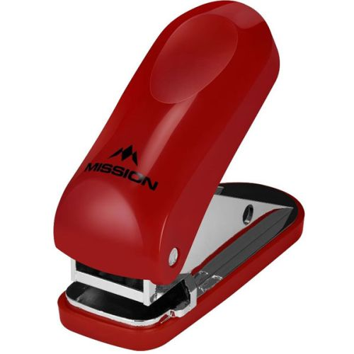 Flight Knipper Rood