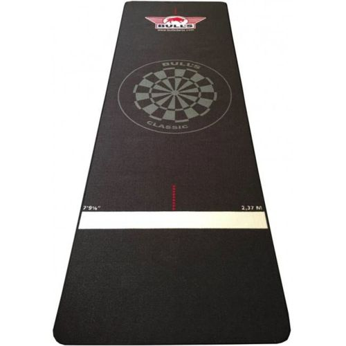 Bulls Carpet Dartmat